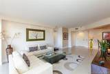 19667 Turnberry Way - Photo 6