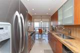 19667 Turnberry Way - Photo 9
