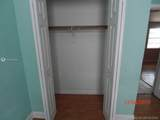 30021 149th Ave - Photo 30