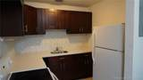 2024 12th Ave - Photo 12