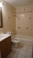 2024 12th Ave - Photo 18