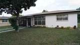 2024 12th Ave - Photo 2