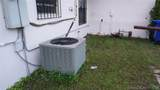 2024 12th Ave - Photo 20