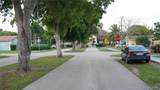 2024 12th Ave - Photo 26