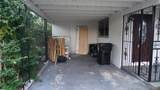 2024 12th Ave - Photo 8