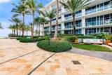 6799 Collins Ave - Photo 4