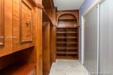 3201 183rd St - Photo 24