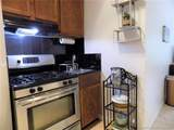 255 24th St - Photo 13