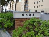 6424 Collins Ave - Photo 1