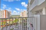 1200 Miami Gardens Dr - Photo 5