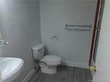 8335 72nd Ave - Photo 10