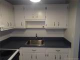 8335 72nd Ave - Photo 5