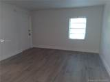 8335 72nd Ave - Photo 6