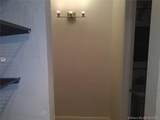8335 72nd Ave - Photo 9