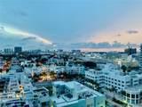 1455 Ocean Dr - Photo 31