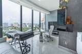 18555 Collins Ave - Photo 33
