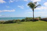 5375 Highway A1a - Photo 49