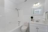 2432 27th Ave - Photo 21