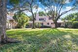 585 Sabal Palm Rd - Photo 2