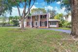 585 Sabal Palm Rd - Photo 23