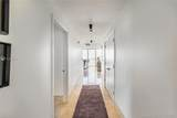 601 36th St - Photo 19