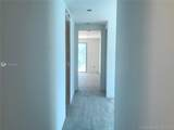 9181 Carlyle Ave - Photo 10