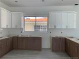 9181 Carlyle Ave - Photo 12