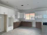 9181 Carlyle Ave - Photo 13
