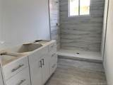 9181 Carlyle Ave - Photo 15