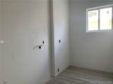9181 Carlyle Ave - Photo 17