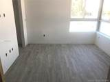 9181 Carlyle Ave - Photo 8