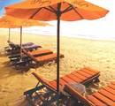 250 Sunny Isles Blvd - Photo 41