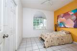 5351 110th Ave - Photo 15