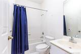 5351 110th Ave - Photo 16
