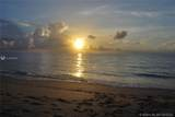 125 Ocean Ave - Photo 9