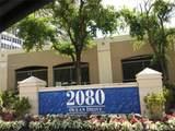2080 Ocean Dr - Photo 27