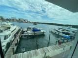 400 Sunny Isles,2 Story - Photo 23