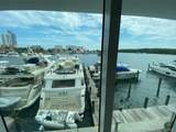400 Sunny Isles,2 Story - Photo 24