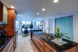 3801 Collins Ave - Photo 8