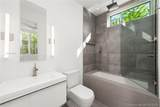 335 46th St - Photo 39
