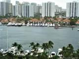 3600 Yacht Club Dr - Photo 22