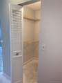 6801 147th Ave - Photo 3