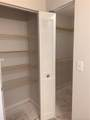 6801 147th Ave - Photo 4