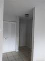 6801 147th Ave - Photo 8