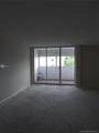 6801 147th Ave - Photo 9