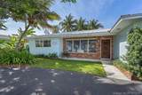 1035 Powell Dr - Photo 2
