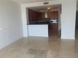 20201 Country Club Dr - Photo 28