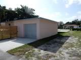 8911 Miami Ave - Photo 25