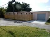 8911 Miami Ave - Photo 26