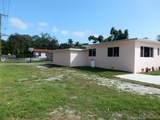8911 Miami Ave - Photo 27
